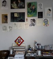 Payom Art N' Gallery