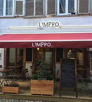 L'Impro