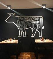 Steak House Padrone