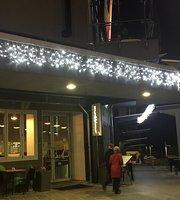 Caffe Massimo