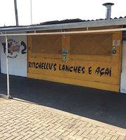 Ritchellu's Lanches E Acai