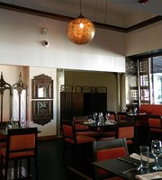OZ Restaurant