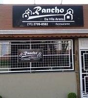 Rancho Da Vila Restaurante