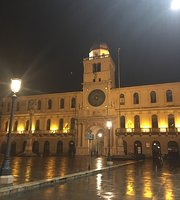 Belleparti Padova