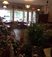 Dragon Garden Restaurant