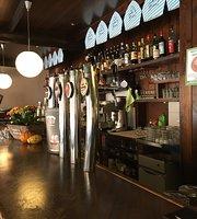 Taverna dul Giobia