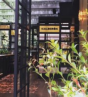 Restaurante Calderon