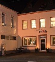 Restaurant Gasthaus Zum Eck