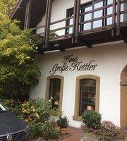 Haus Grosse Kettler