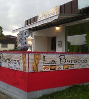 La Baracca