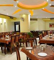 Hukam Restaurant