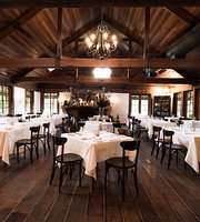 Circa 1876 Restaurant