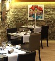 Restaurant Du Musee