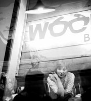 Woody Bar