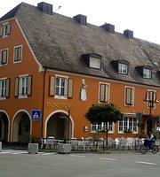 Cafe Ihringer