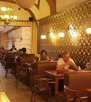 Restaurant La Turcu