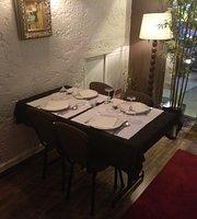 Restaurante Augusto