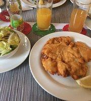 Otto Cafe-Restaurant