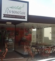 Rosmarin Restaurante & Empório