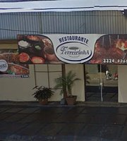 Restaurante Ferreirinha Super Caseiro