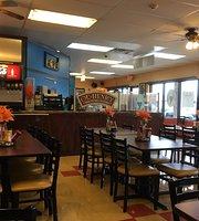 Ol Henry Restaurant