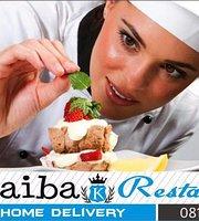 Suwaiba Restaurant