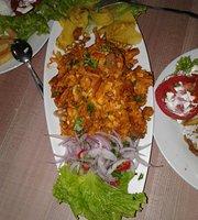 D'Jora Restaurante