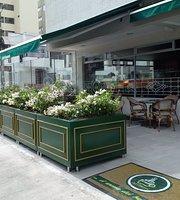 Bendito Cafe Gourmet