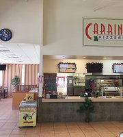 Carrina's Pizzeria