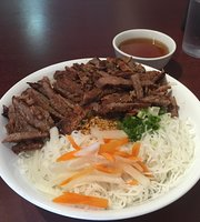 Pho-hoang-minh Vietnamese Restaurant