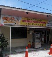 Hai Yew Heng Pau