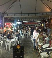 Varanda Gourmet Food Park