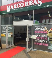 Marco Reas Diner