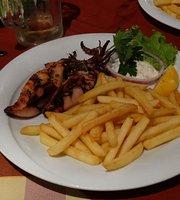 Restaurant Angela