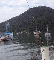 Pesqueiro E Restaurante Valeri Quiririm