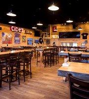 THE 10 BEST Restaurants Near Buffalo Exchange on 1420 SE