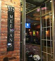 Meehan's of Huntington