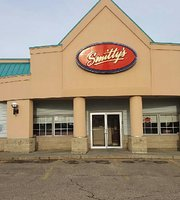 Smitty's Family Restaurants