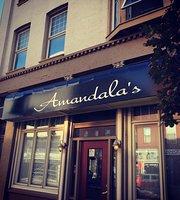 Amandala's