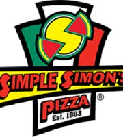 Simple Simon's Pizza of Pueblo