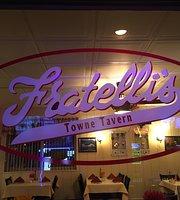 Fratelli's Towne Taven