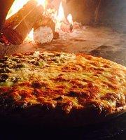 MonteCristo Pizzeria Uruguaya