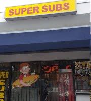 Super Subs
