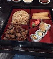 Kobe Japanese Cuisine
