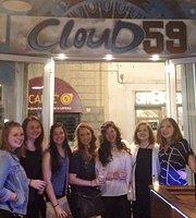 Cloud 59