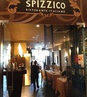 Spizzico Italian Restaurant