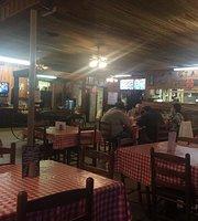 Grady's Bar-B-Q