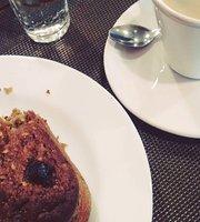 Cafe & Prosa