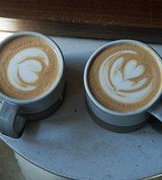 Onyx Coffee Lab #3