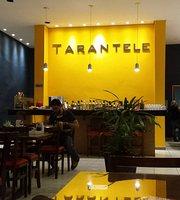 Tarantele